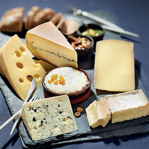 si鑒e de carrefour plateau du fromager 4 fromages les plateaux de fromages les plateaux traiteur à la carte