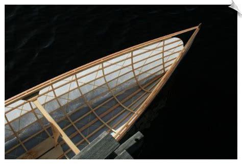 geodesic airolite canoe percy blandford cst