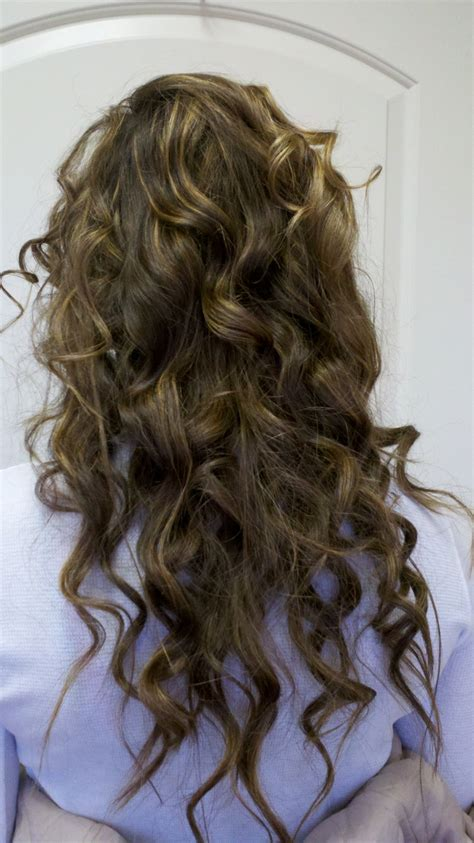 light ash brown with highlights light natural highlights on warm brown hair ash light