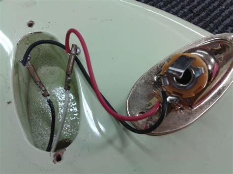 Guitar Wiring 101 by More Guitar Wiring 101 300guitars