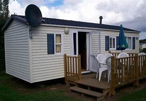 Small Single Wide Manufactured Homes Bestofhouse net