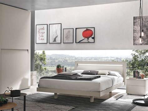 Foto Da Letto Moderna - idee per arredare una da letto moderna foto