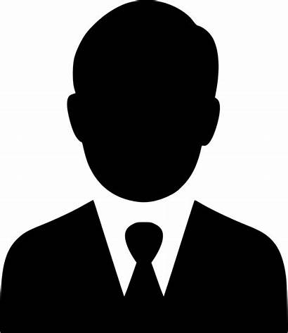 Icon Person Avatar User Svg Onlinewebfonts