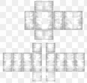 roblox images roblox transparent png