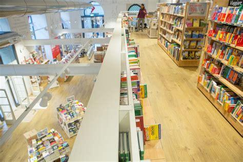Libreria Via Cerretani Firenze by La Nuova Libreria Feltrinelli In Via De Cerretani 1 Di 1