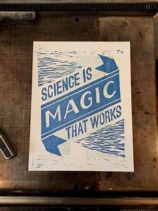 Kurt Vonnegut -... Wise Science Quotes