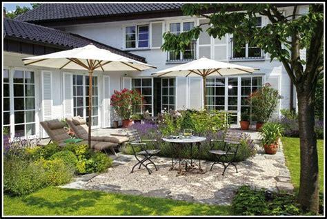 Garten Terrassen Ideengarten Terrassen Ideen Garten Hause