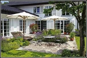 Garten terrassen ideen garten terrassen ideen garten hause for Garten terrassen ideen