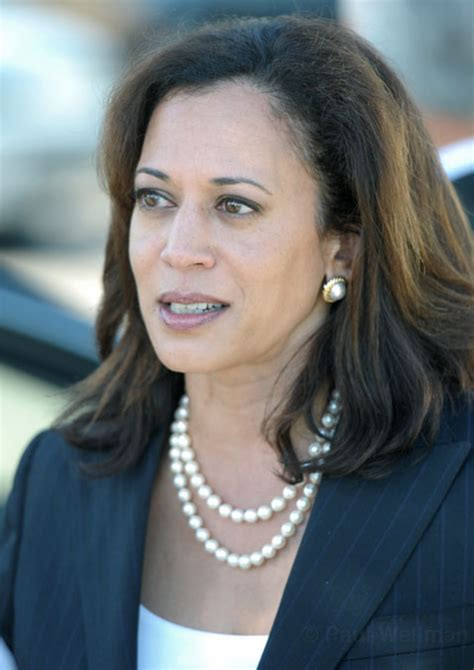 democratic ag candidate rips prop