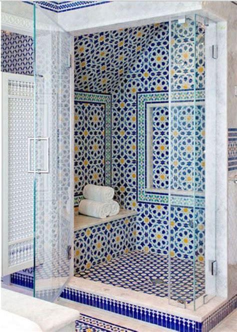 mosaic tile designs bathroom 17 best ideas about mosaic tile bathrooms on pinterest guest bathroom colors small bathroom