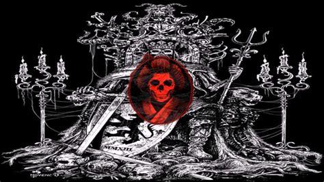 Xxxtentacion King Of The Dead Slowed Version Youtube