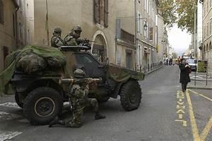 Véhicule Armée Française : v hicule blind l ger ~ Medecine-chirurgie-esthetiques.com Avis de Voitures