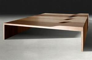 Contemporary Wood Furniture psicmuse.com