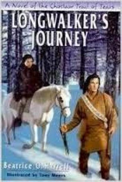Historical Fiction American Indian Heritage Grades 6 12