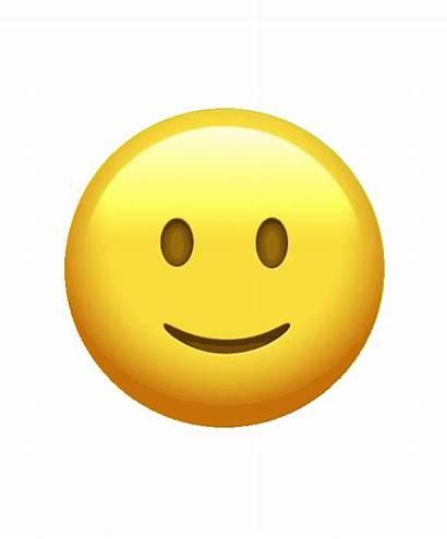 Emoji Smiley Face Happy Animated Emojis Gifs