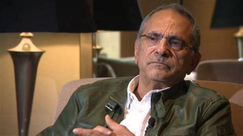 Former Timor Leste President Urges Morrison To Rethink