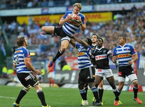 Mon, 31 may 2021 1:35am. WP vs Sharks | Rugby, Rugby players, Super rugby