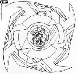 beyblade coloring pages  print  coloring pages