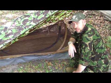 Catoma Bed Net by Dpm Tarp Tent Setup Doovi