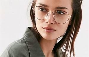 Lunette De Vue A La Mode : lunettes de soleil les tendances de 2016 femina ~ Melissatoandfro.com Idées de Décoration