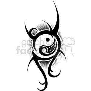 tattoo gallery ying