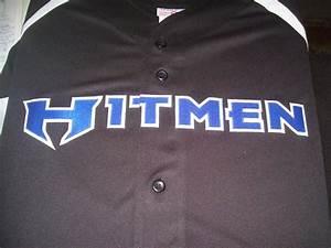 Ny Yankees Designs Custom Embroidered Logos Clothing Polo T Shirt