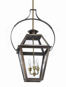 20, Best, Collection, Of, Outdoor, Entrance, Lanterns