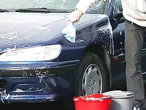 Autowaschen Ohne Wasser : autowaschen ohne waschstra e ohne lack kratzer autoreiniger ~ Jslefanu.com Haus und Dekorationen