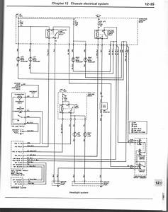 Diagram 2005 Malibu Wiring Diagram Full Version Hd Quality Wiring Diagram Diagramcrowlp Abacusfirenze It