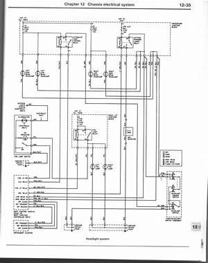 2012 Chevy Malibu Fuel Pump Wiring Diagram 24292 Getacd Es