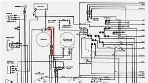 1983 Chevy Van Wiring Diagram  U2013 Fasett Info