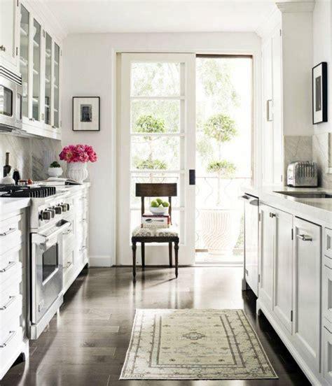 cuisine style provencale pas cher modele de cuisine equipee modele cuisine modele plan