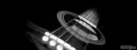 guitar facebook covers covrycom