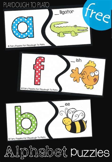 Best 25+ Beginning Sounds Ideas On Pinterest  Beginning Sounds Kindergarten, Letter Sounds And