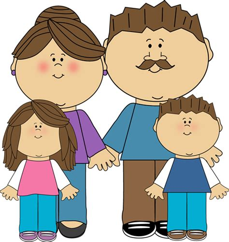 14770 parent clipart png parents and children misc clip
