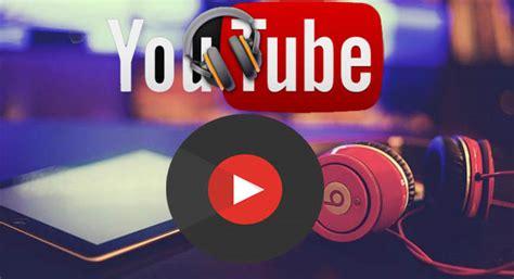 Islamska Država Zauvijek Promijenila Youtube