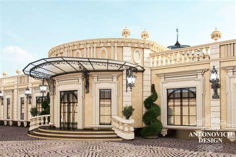 Modern Home Luxury Lagunabay Interior Design Exterior