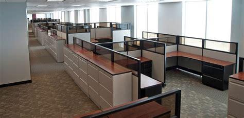 used cubicles saginaw valueofficefurniture cubicles best value office furniturebest value office