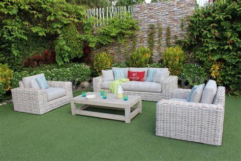 vietnam outdoor furniture  quick  atc outdoor