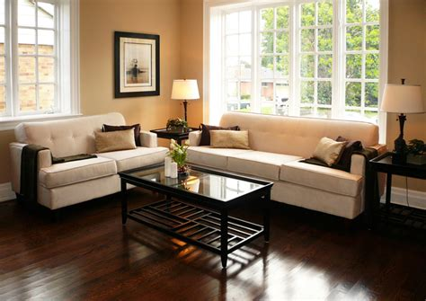 Home Staging  Coldwell Banker Town & Country