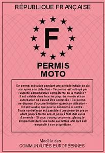 Permis Gros Cube Prix : permis moto moto plein phare ~ Medecine-chirurgie-esthetiques.com Avis de Voitures
