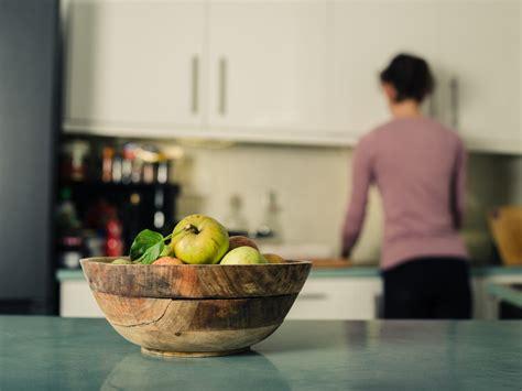 bien dans sa cuisine bien choisir sa hotte de cuisine meilleur de choisir sa