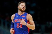 Blake Griffin's cowardly cheap shot has no place in today's game - Detroit Bad Boys