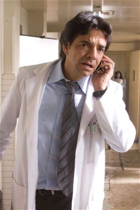 eugenio derbez all movies eugenio derbez movies and filmography allmovie