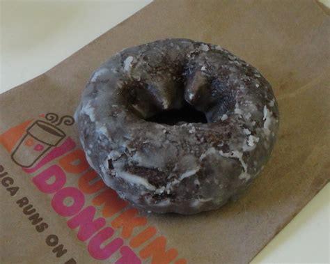 Double Chocolate Glazed Doughnut Holes Recipe ? Dishmaps