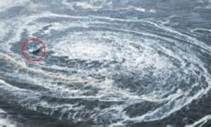 World Of Whirlpools : japan earthquake and tsunami disrupts currents huge whirlpools form off coast daily mail online ~ Sanjose-hotels-ca.com Haus und Dekorationen