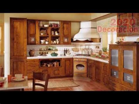 decoracion casas rusticas decoracion interiores casas rusticas youtube
