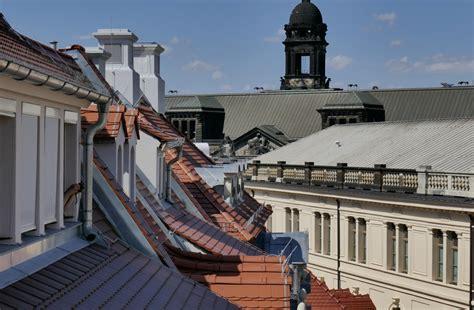 Wohnung Mieten Dresden Neumarkt by Dresden Neumarkt Seite 70 Deutsches Architektur Forum