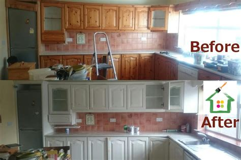 cost to have kitchen cabinets professionally painted painting kitchen cabinets cork painters for professional