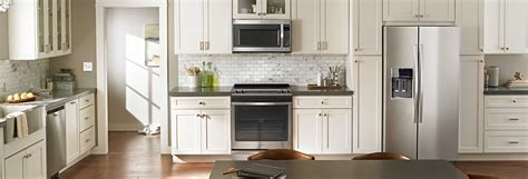 best mid priced kitchen cabinets a mid range kitchen makeover for 25k to 50k consumer 7753